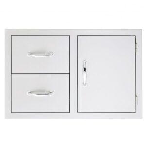 2-drawerdoor-combo-ssdc-1-600x600