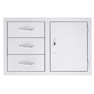 3-drawer-door-combo-ssdc-3-600x600