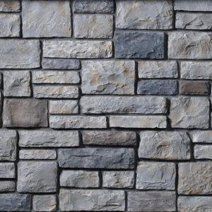 Boral Cultured Stone Archives Peoria Brick Company