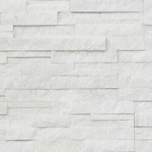Classic-Arctic-White-Shadowstone