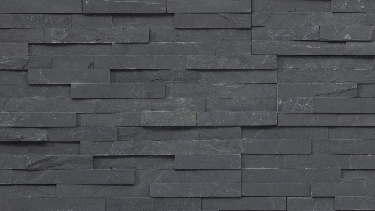 Shadowstone Charcoal Peoria Brick Company Central