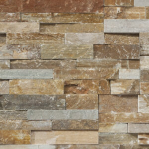 Classic-Mountain-Rust-Ledgestone