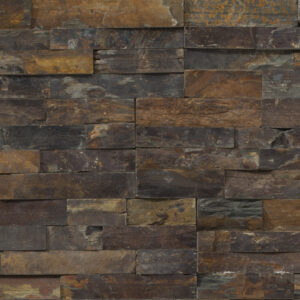 Classic-Terracotta-Ledgestone