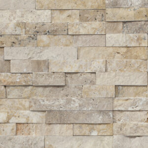 Collection-Latte-Ledgestone