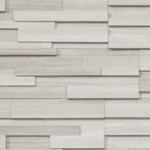 Collection-White-Birch-Honed