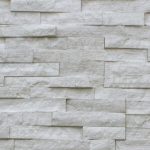 Collection-White-Birch-Ledgestone