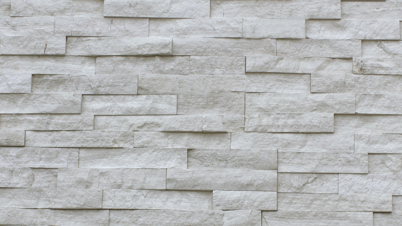 Collection White Birch Ledgestone Peoria Brick Company