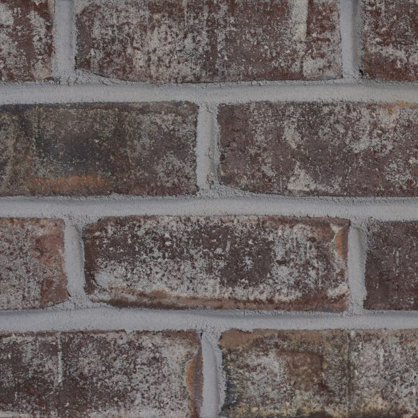 General Shale Walnut Creek Tudor Peoria Brick Company Central Illinois