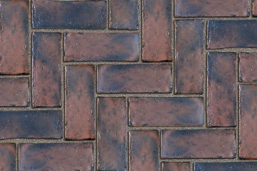 Town Hall Peoria Brick Company Central Illinois