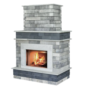 Fireplaces Firepits Peoria Brick Company Central Illinois