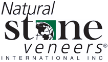 Natural Stone Veneers Int.