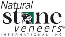 Natural Stone Veneers Int.