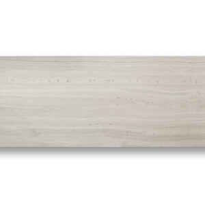 White-Birch-Honed-Plank-6x24-1