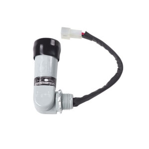 X-PC Photocell