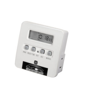 X-TM-DM Digital Timer