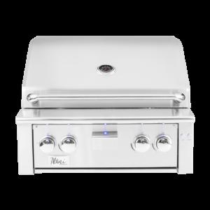 alturi-30-built-in-grill-alt-30-1