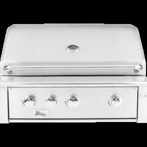 alturi-36-built-in-grill-alt-36