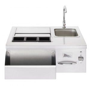 alturi-beverage-center-with-sink-altbc-1-600x600