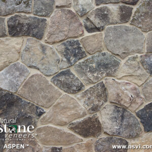 aspen-5x5-jun15