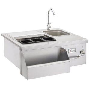 beverage-center-with-sink