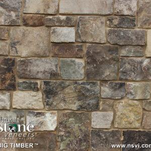 big-timber-5x5-150-jan-2014