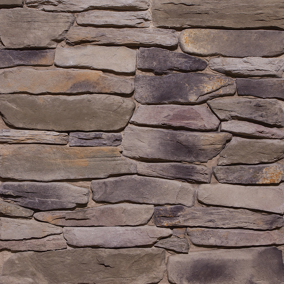 Ledgestone sagewood peoria brick company central for Sage wood