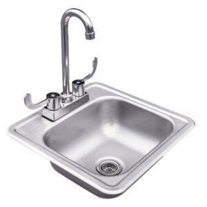 sink-full-ssnk-1-600x600