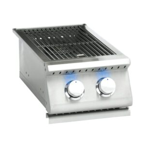 sizzler-double-side-burner-sizpro-sb2-600x600