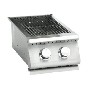 sizzler-double-side-burner-sizsb-2-600x600