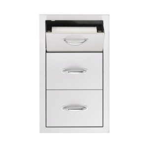 towel-drawer-combo-sstdc-1-600x600