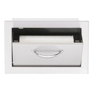 towel-drawer-holder-sstdh-1-600x600