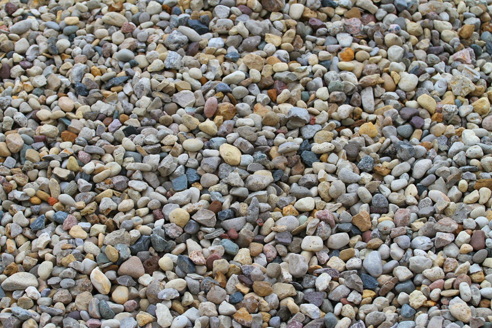 1 1 2 Quot River Rock Peoria Brick Company Central Illinois
