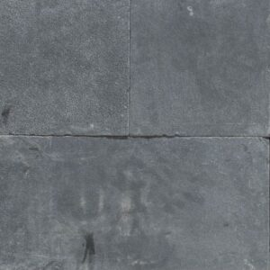 Antique Black Paver