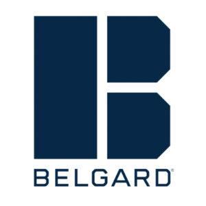 Belgard