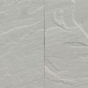 Pearl Grey Paver