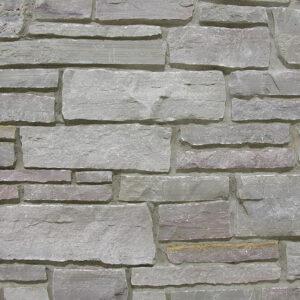 Chilton Stone Ridge