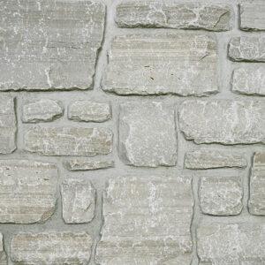 Colonial FDL Stone Ridge