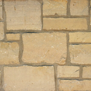 FDL Buff Stone Ridge Cobble
