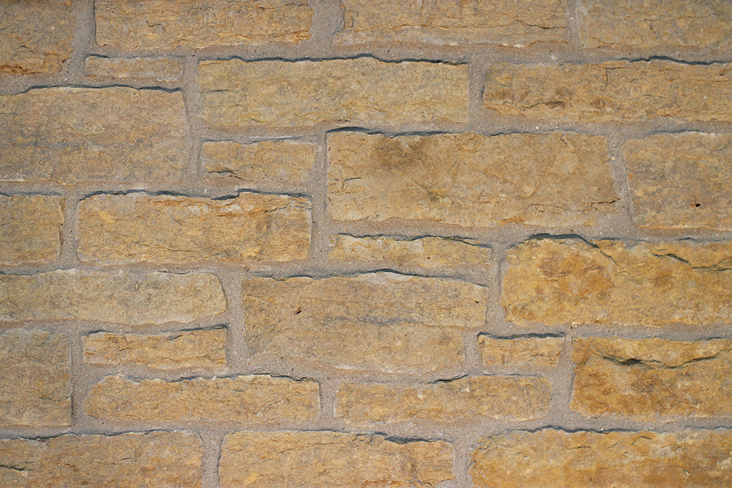 northern rustic stone ridge peoria brick company central illinois
