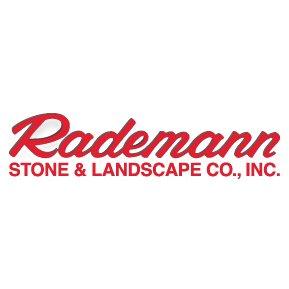 Rademann